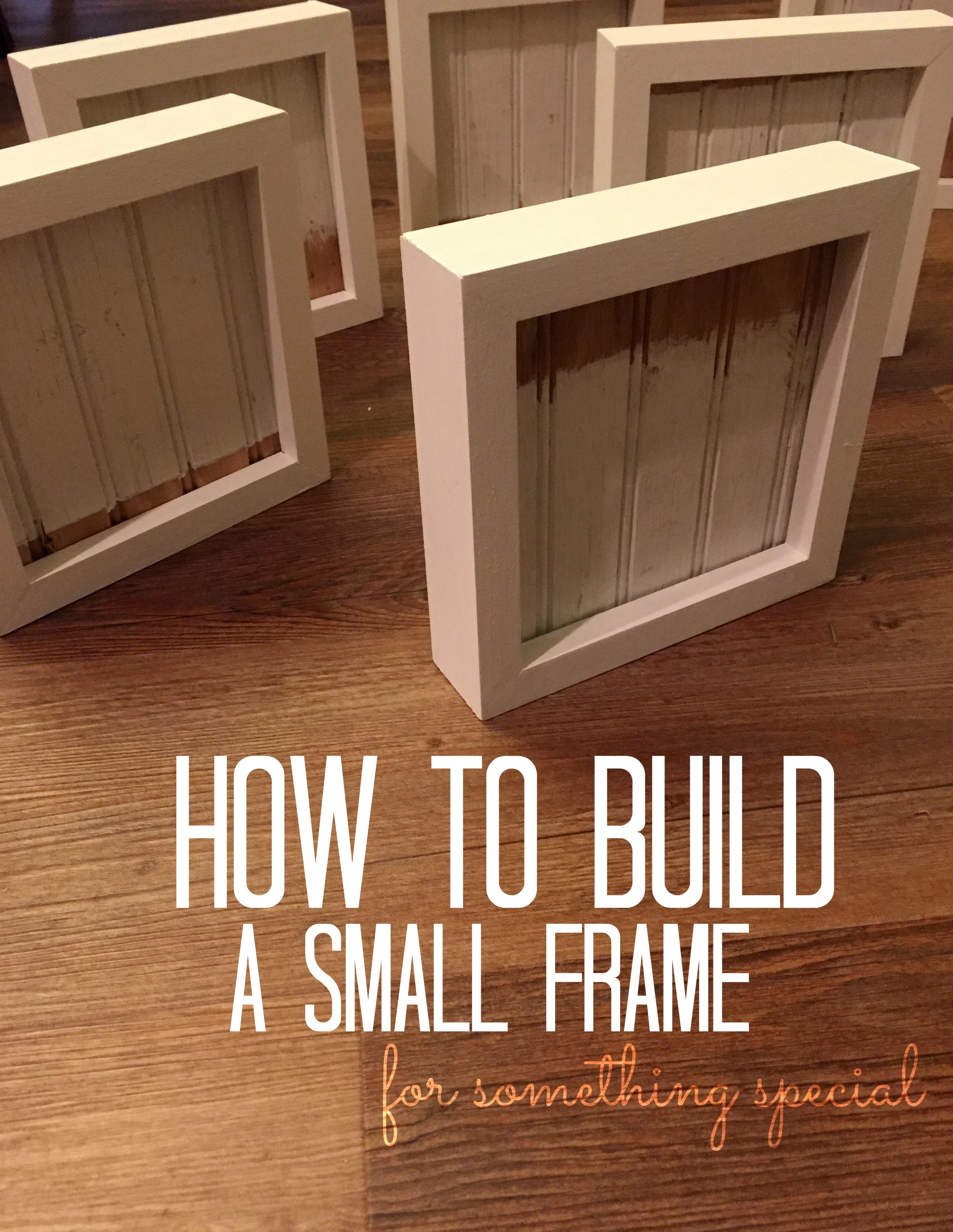 how-to-build-a-small-frame_pin.jpg