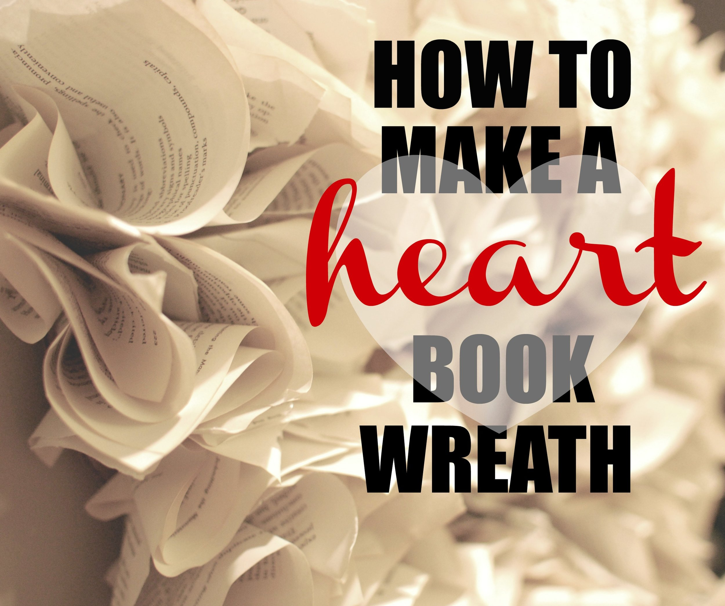 heart-book-wreath_pin1.jpg