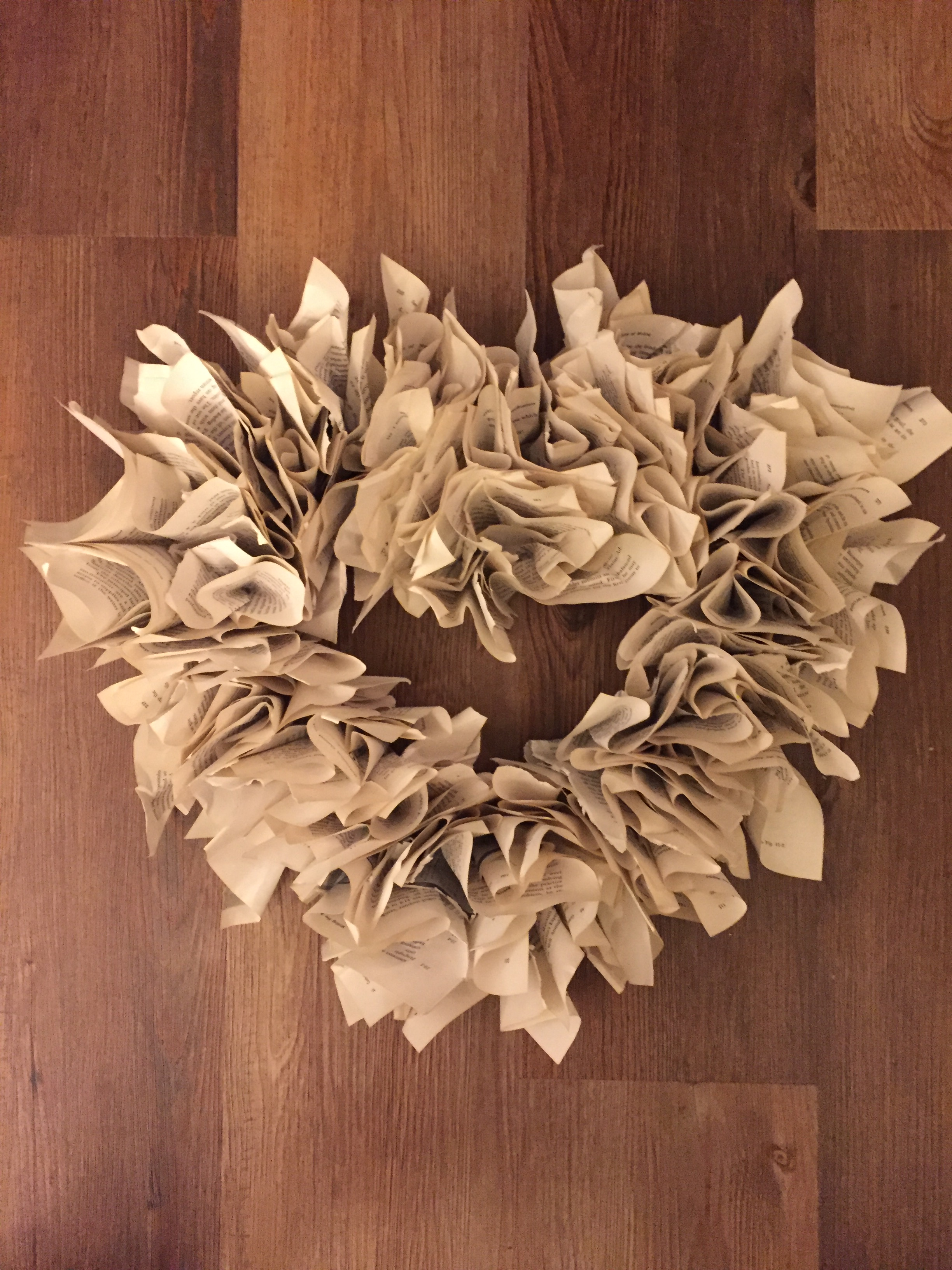 heart-wreath-finished.jpg