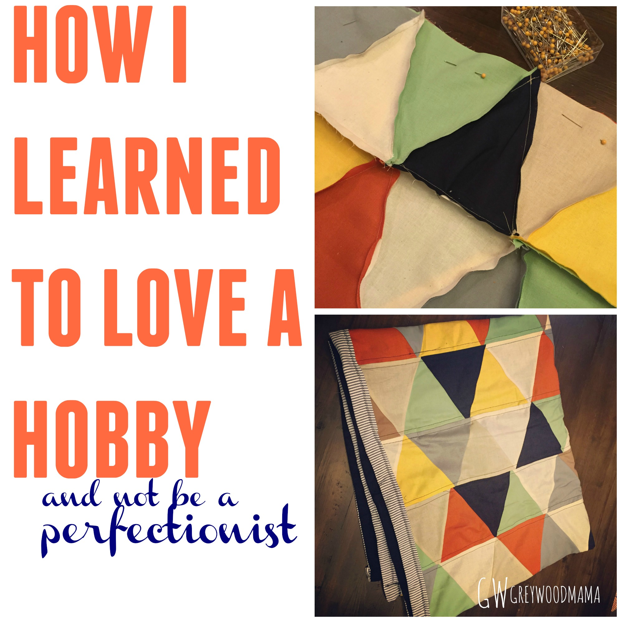 how-i-learned-to-love-a-hobby_pin-logo.jpg