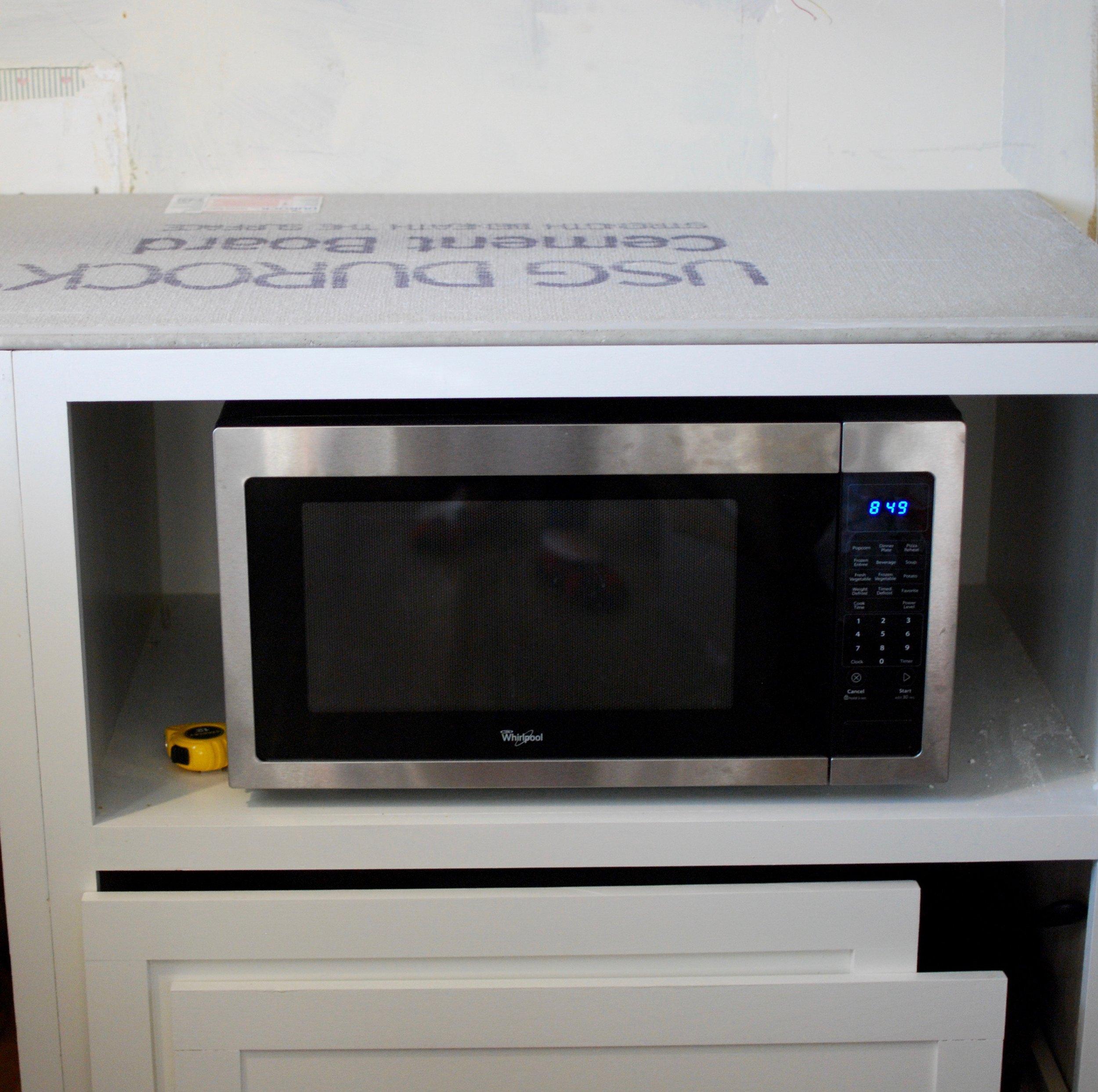 microwave-top.jpg