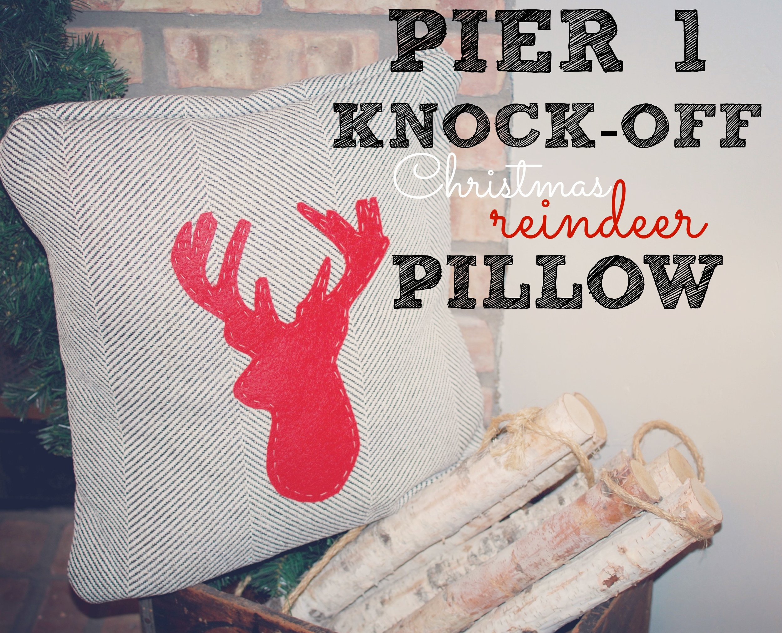 reindeer-pillow-pin.jpg