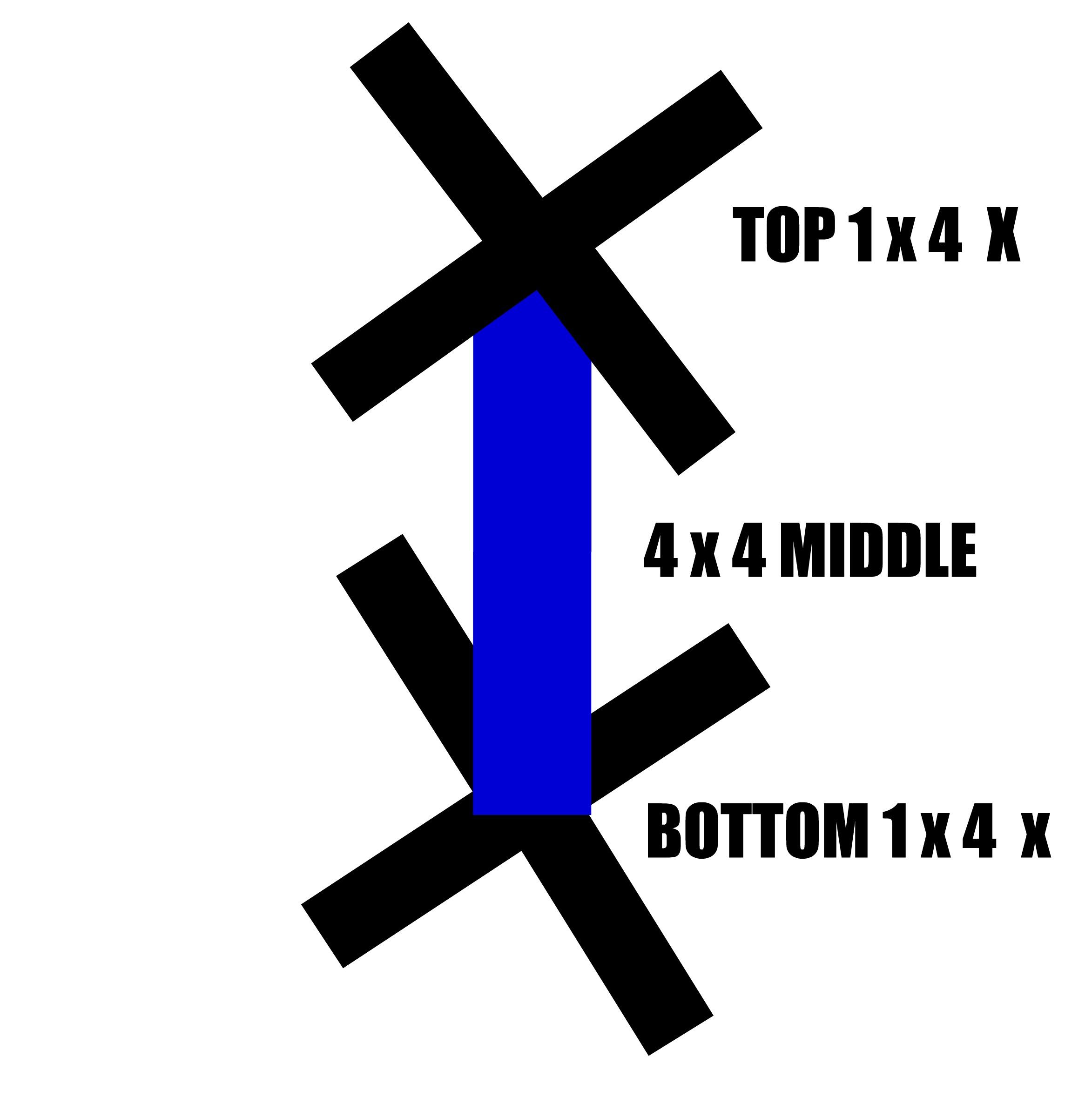 x-bracing_drawing.jpg