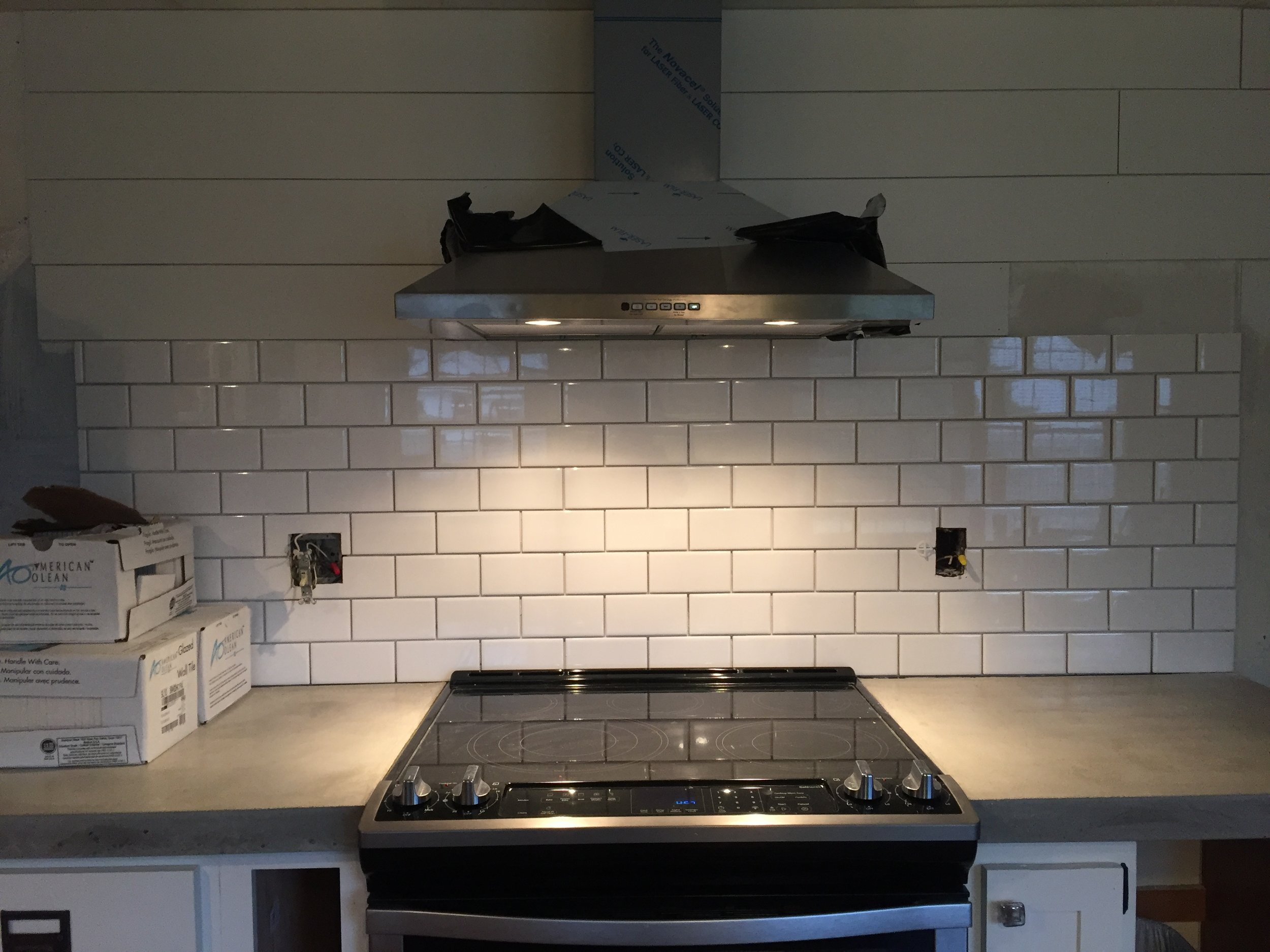 tile-half-done-range.jpg