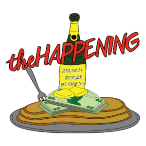 thehappeningLOGO.PNG