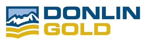 Donlin Gold web.jpg