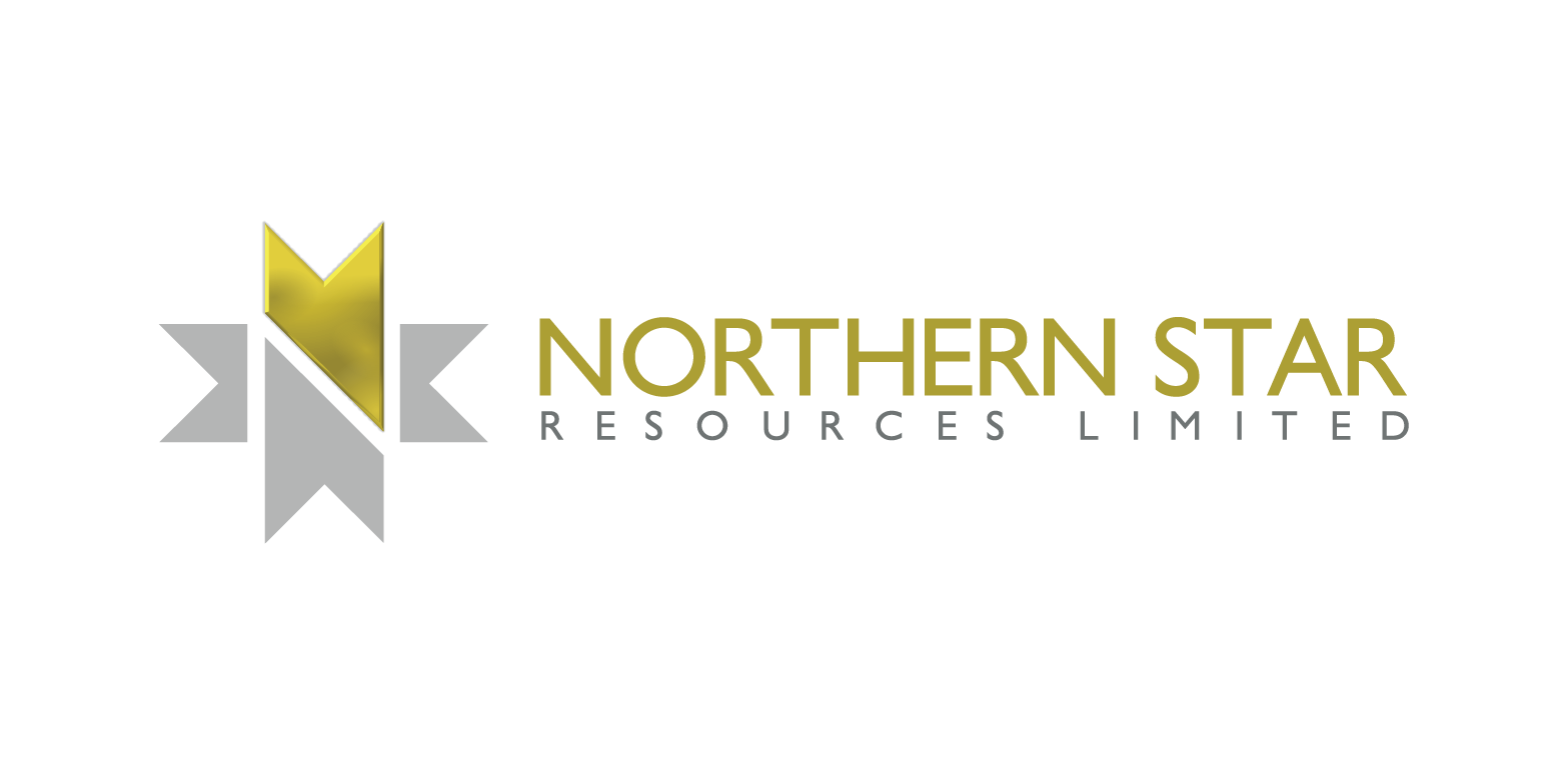 Northern Star limited - horizontal.png