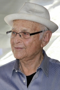 Norman Lear - Norman has been our most important partner since the beginning of this project, back in 2010. Norman sent significant funding through his Norman Lear Family Foundation for the Amnesty International Human Rights Art Festival (Silver Spring, 2010), for the inaugural International Human Rights Art Festival (New York, 2017) and to fund our interim events throughout 2018 (NYC). He was also kind enough to introduce us to Kathleen Turner, who then became involved with the Festival as an honorary co-sponsor, as well as a performer. Without Norman Lear, we might not even have begun, let alone solidified our operation and begin to think in a much bigger way about how to use art to significantly influence the social and political conversation in our country and beyond. Thank you, Norman Lear!