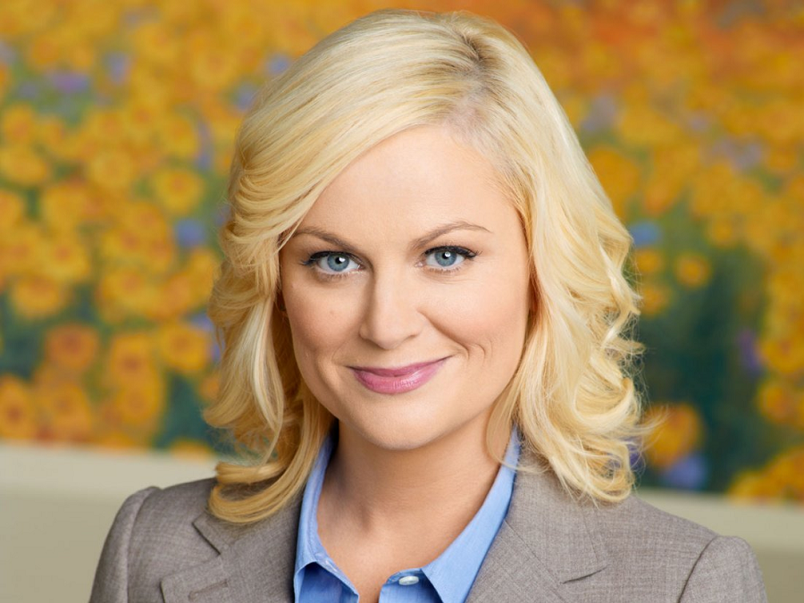 amy-poehler-3.png