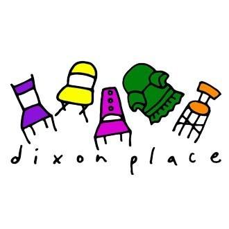 med_Dixon_Place_2x.jpg