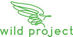Wild-Project-logo.jpg