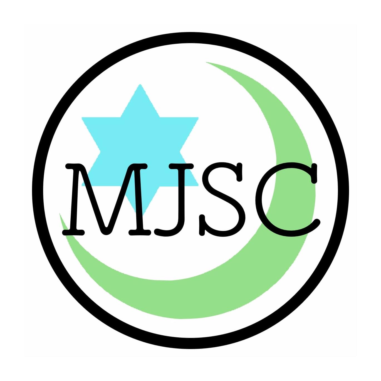 mjsc+logo+for+print.jpg