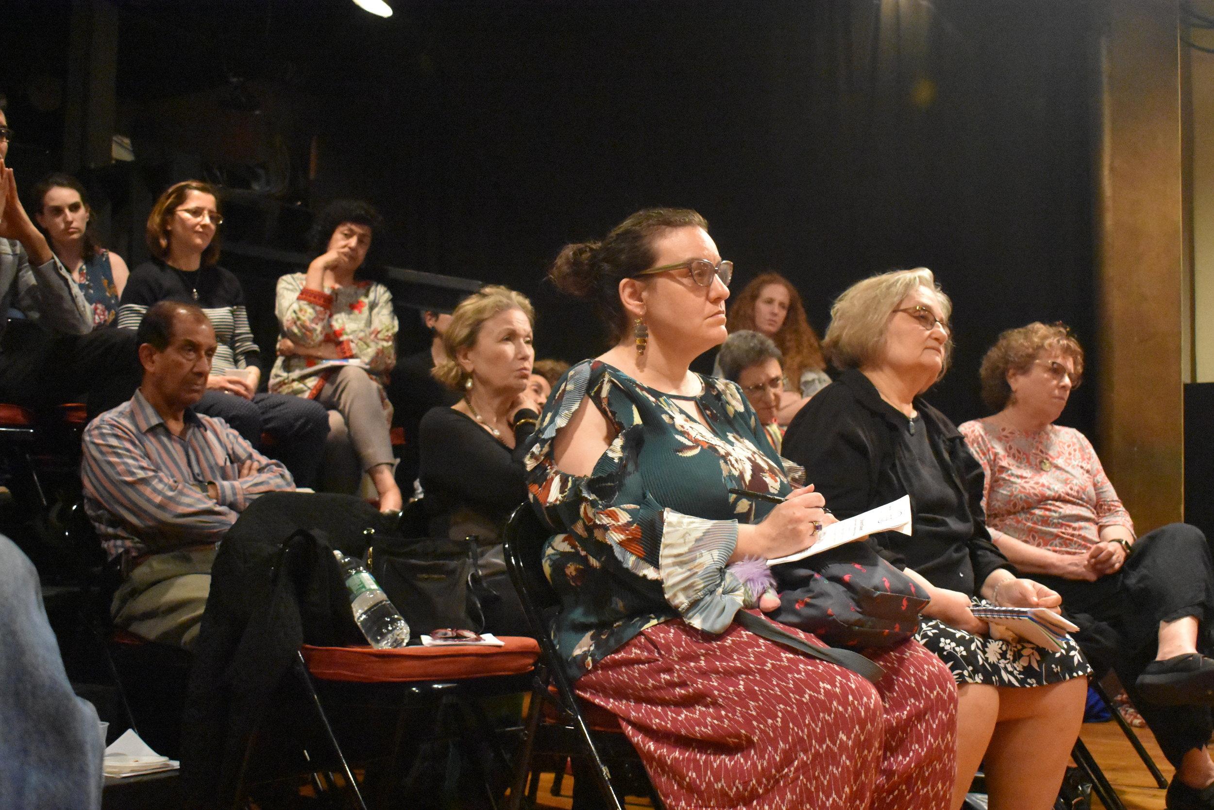 Audience VII.JPG