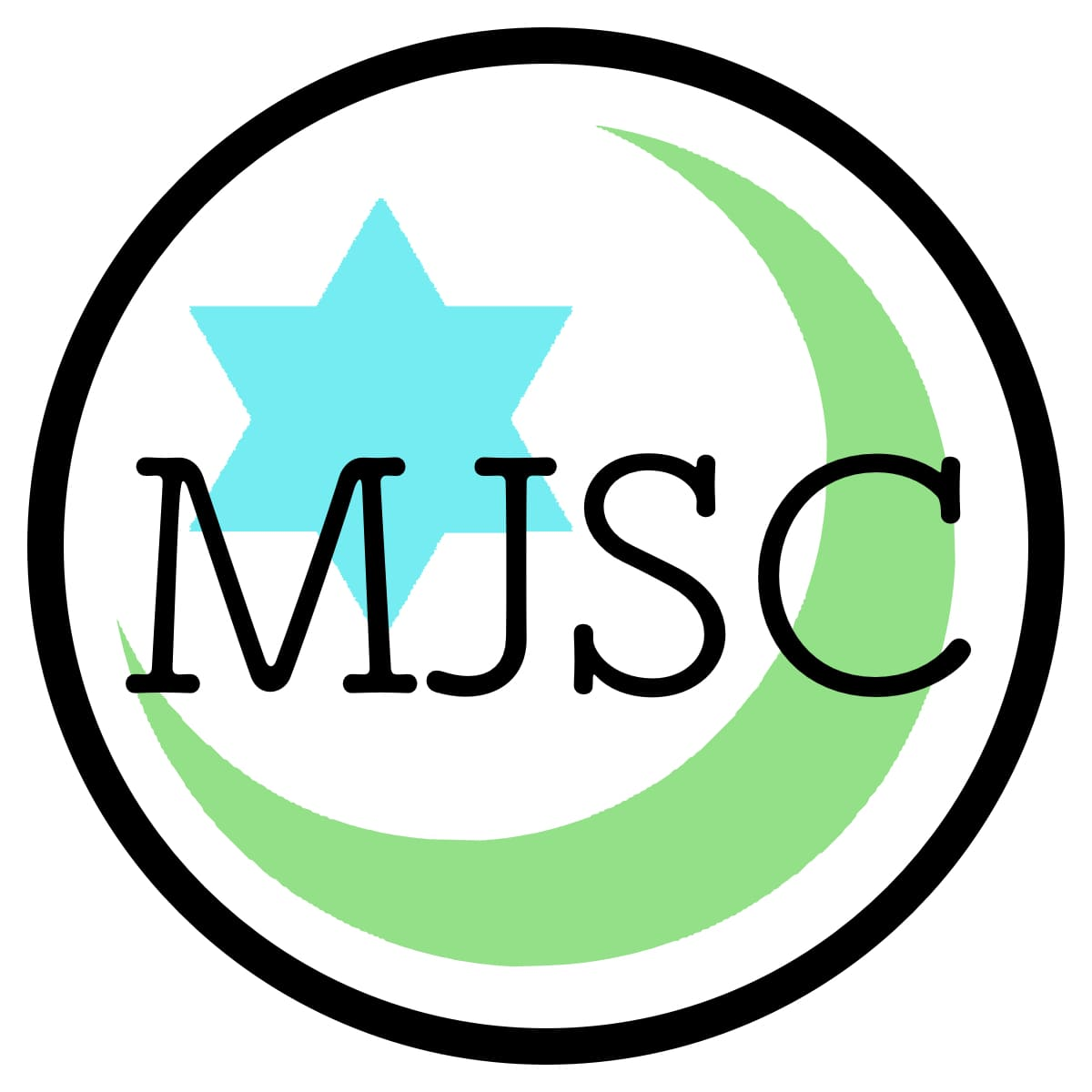 New Partnership - We are very excited to announce a new partnership with the Muslim-Jewish Solidarity Committee, with whom we will be producing an expanding series of art, academic and exploration events around the similarities between Muslims and Jews in history, culture and spirituality! To see how we work together, please visit this page. If you are interested in discussing a collaboration with our team, please contact us at humanrightsartfestival@gmail.com.