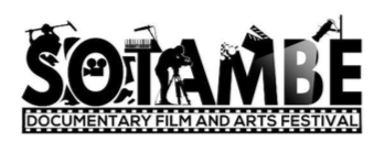 SOTAMBE Documentary Film and Arts Festival - IHRAF partners with SOYAMBE in Kitwe, Zaire through 2019 African Fellow Mbizo Chirasha. Sotambe Film Institute was established in 2014. Its aim is to educate and raise awareness of social issues through film and arts. The organization serves as a platform for:Learning institutions that want to use documentaries, arts and panel discussions as a new and advanced method of learning.Local filmmakers and artists looking to showcase their projects, share ideas and inspire others.Capacity building for the filmmaking industry through filmmaking workshops.