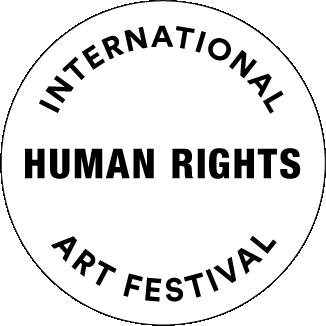 Ihraf Publishes 2020 International Human Rights Art Festival