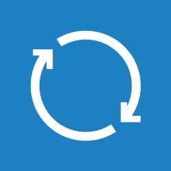 Icon-FullCycle.png