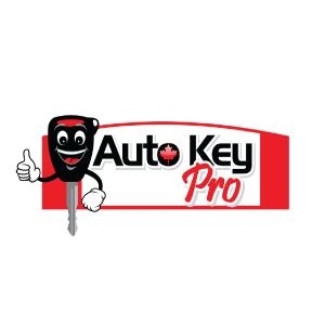autokeypro.png