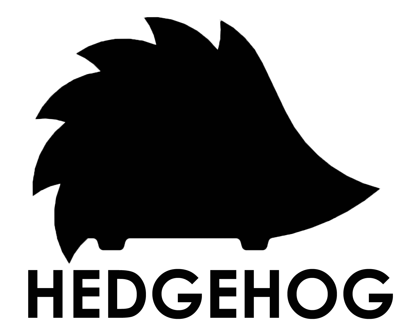 6. Hedgehog Logo.png