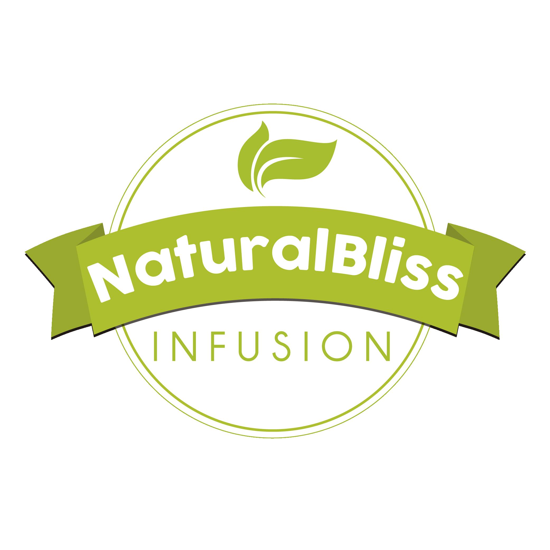 NaturalBliss Logo.png