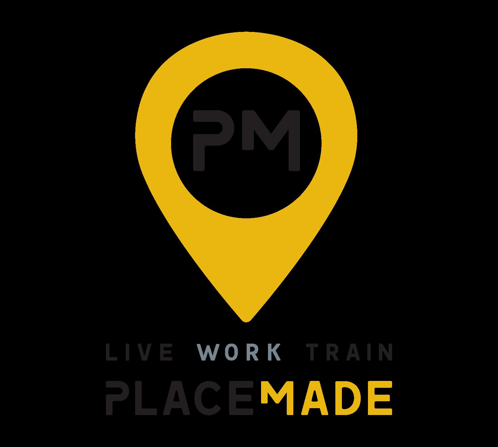 PM-Logo_3col_CMYK.png
