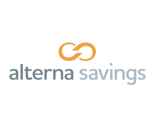 Alterna_Savings_Logo.png