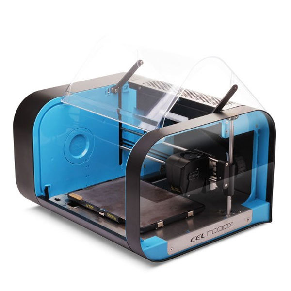 3d-printer-cel-robox.jpg