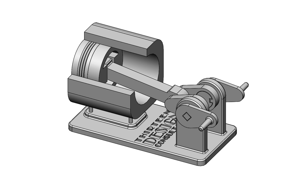 single piston solidworks cad model.jpg