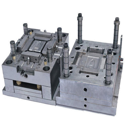mould tool design and sourcing.jpg