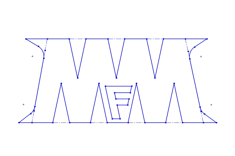 logo-creation-sketch.jpg