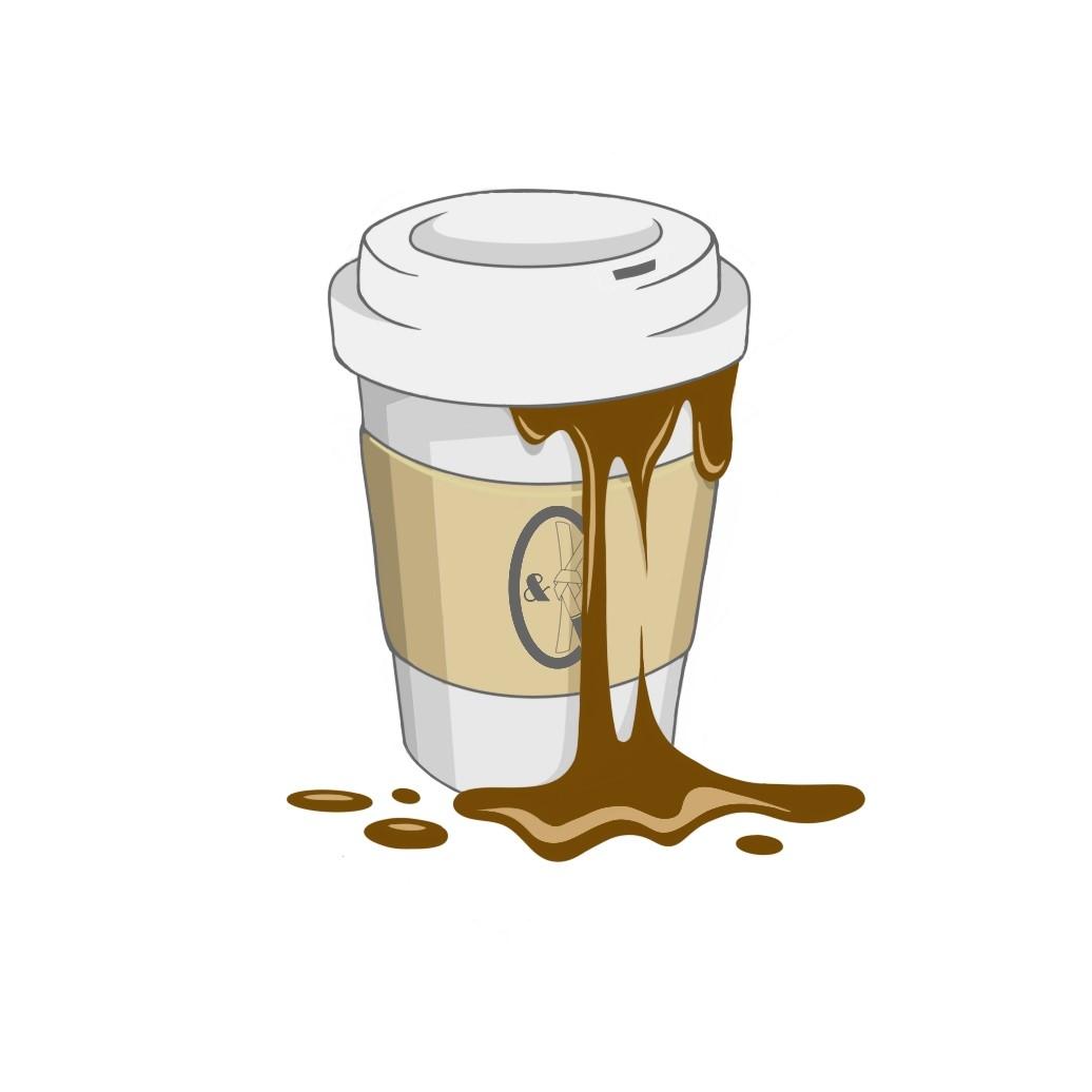 CK Cup Drip1.jpg