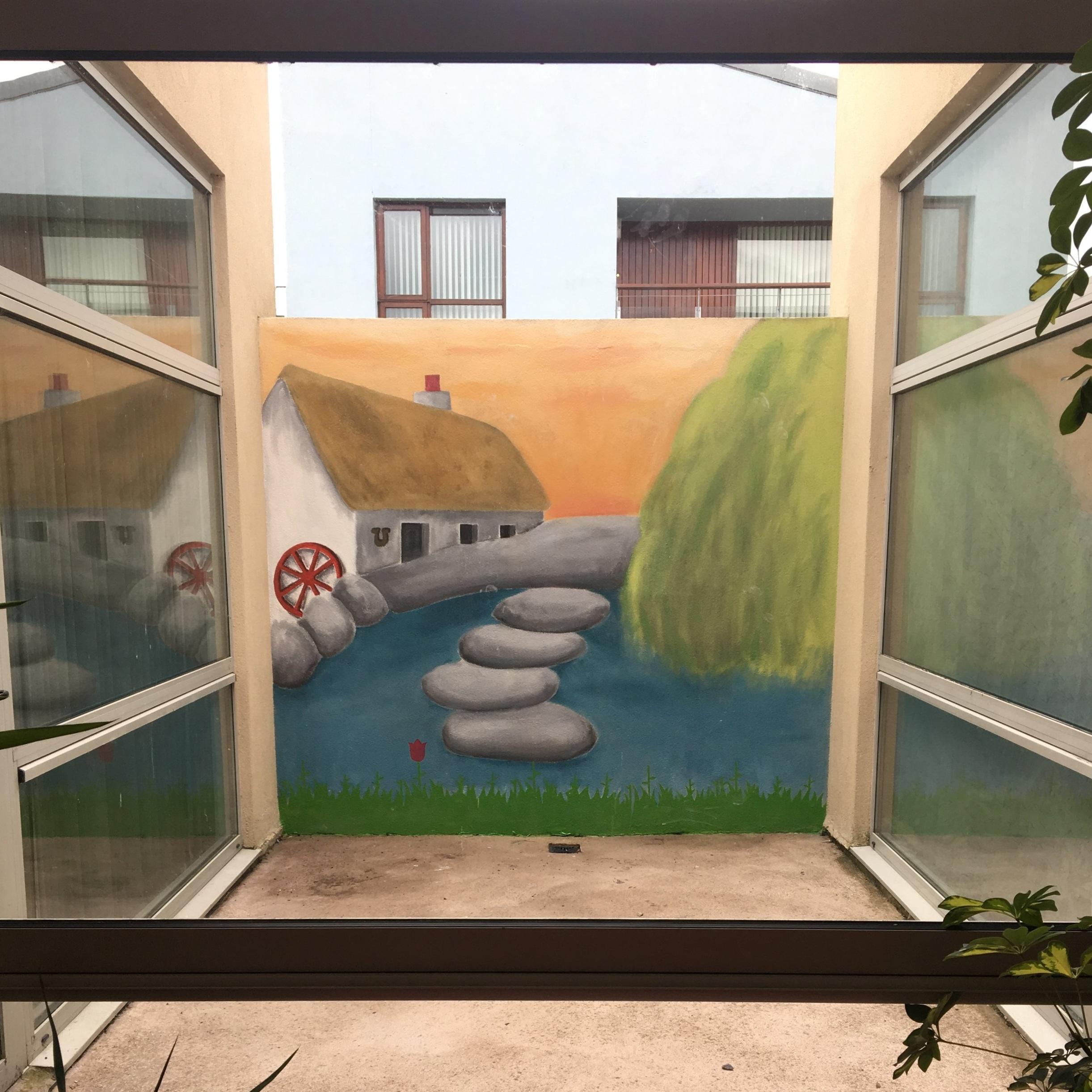 cranog abi ireland mural.jpg