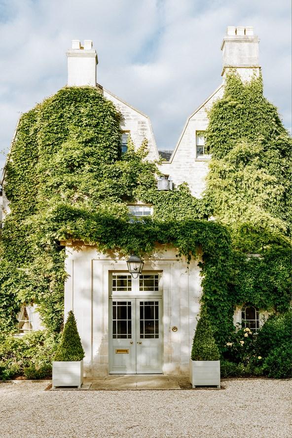 houseandgarden1.jpg
