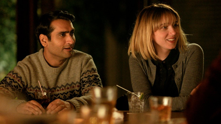#3 The Big Sick - Possibly the funniest film of the year starring a brown lead. Oh wait. Kumail Nanjiani finally took the helm of a project, instead of fading into the background. In his first major outing, he plays a Pakistani Uber driver who randomly finds love while performing a stand-up gig. This relationship blooms, until she realizes he is also being fixed up by his mother. It's a classic boy meets girl, boy secretly gets set up for arranged marriages, girl slips into a coma. This film is insanely funny, honest and transparent about modern relationships. Hopefully Nanjiani has more up his sleeve, because this was comedy at its finest.