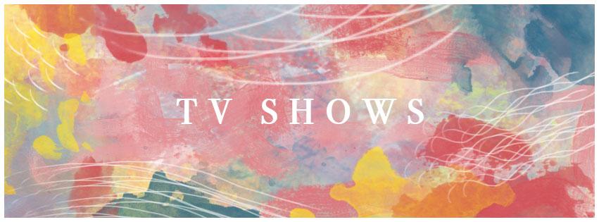 tv-shows.jpg