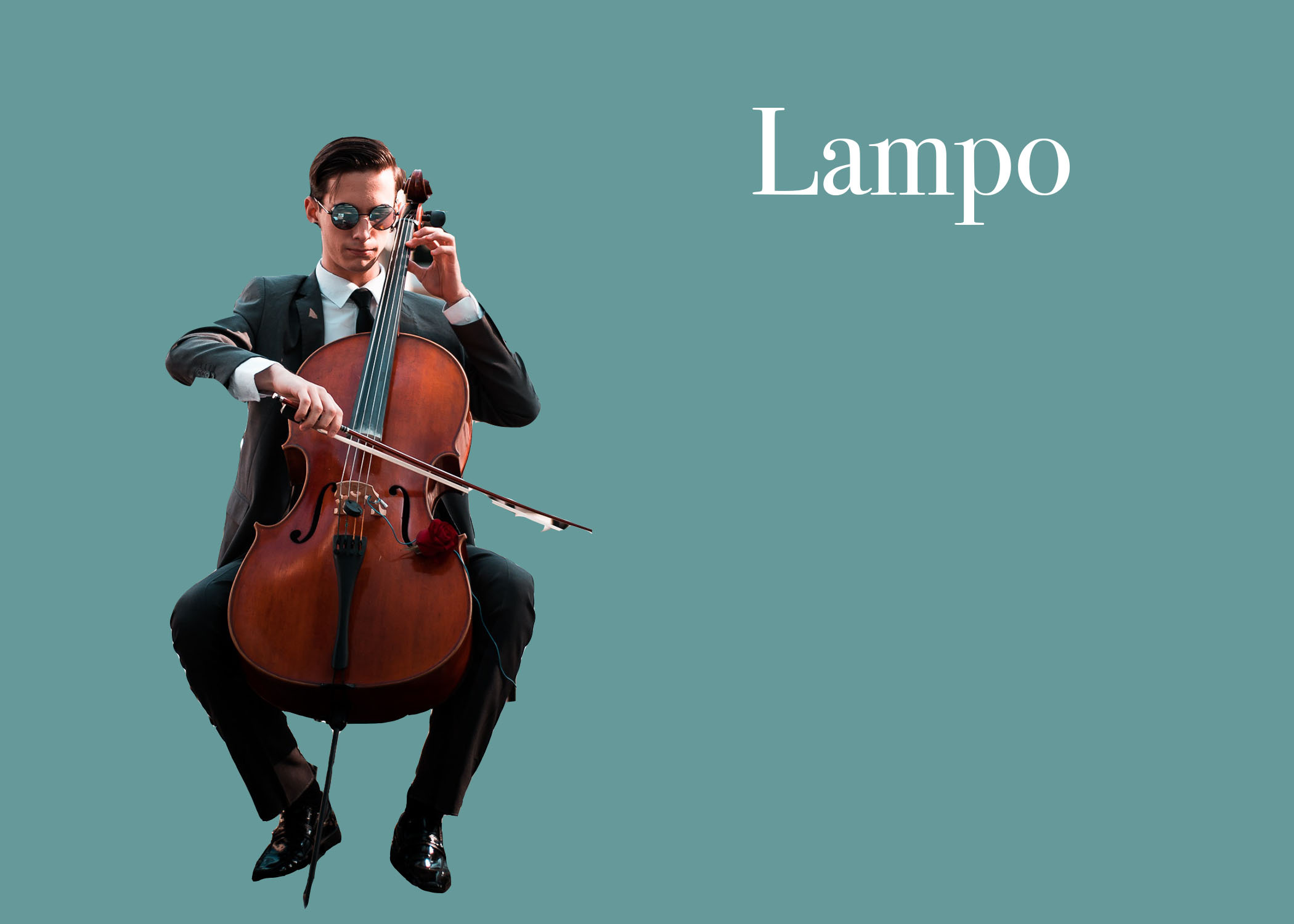 LAMPO.jpg