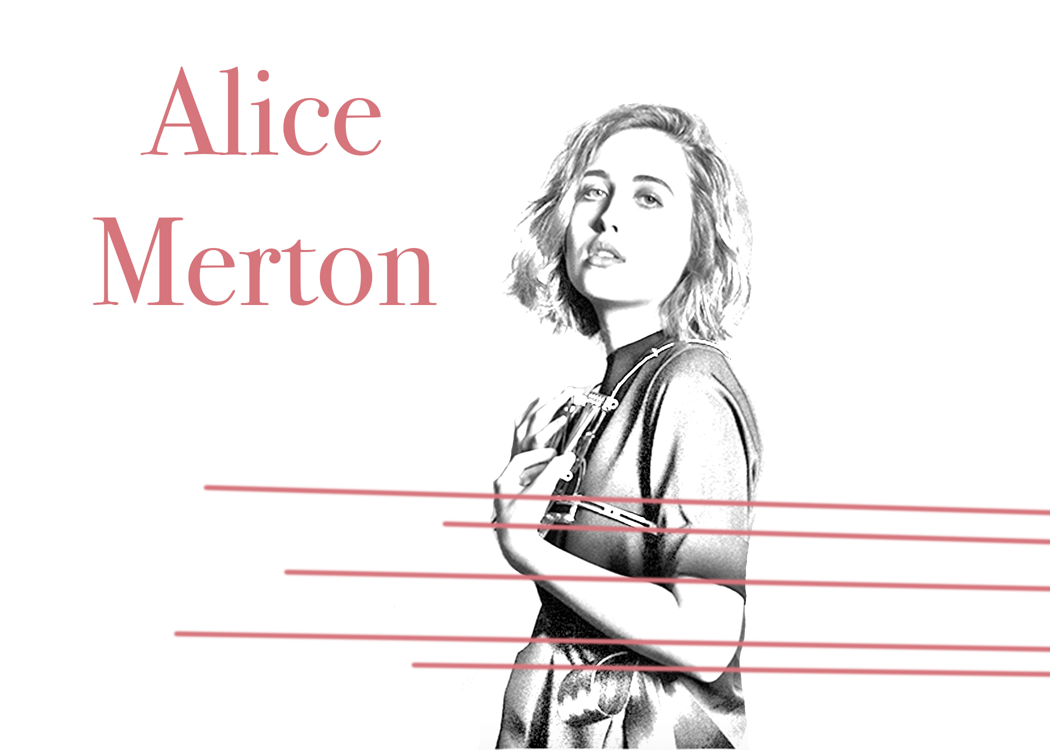 Alice Merton .jpg