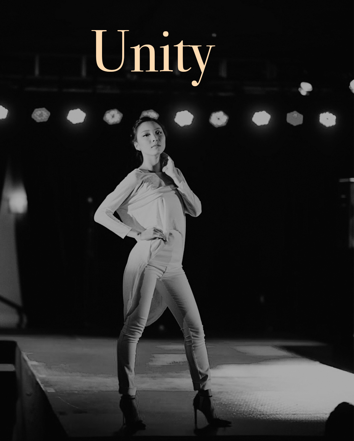 Unity Final.jpg
