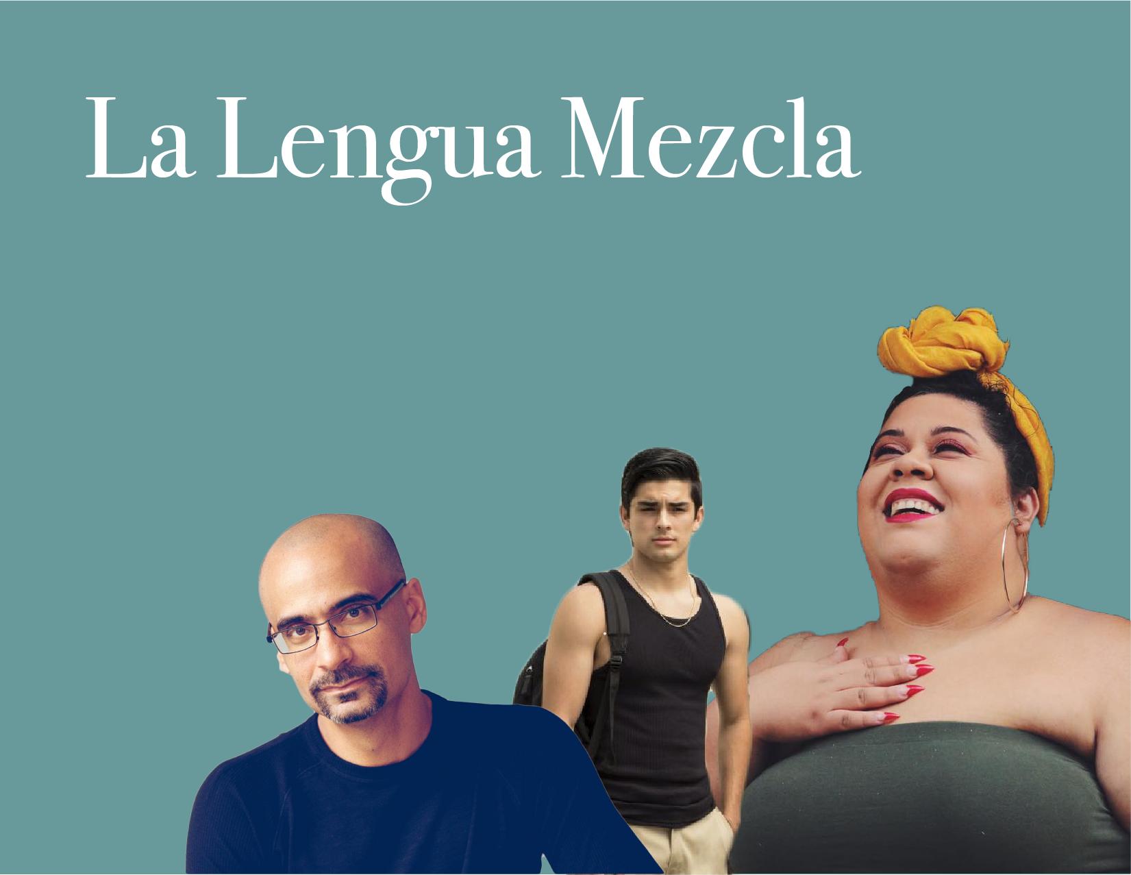 LaLengua Mezcla.png