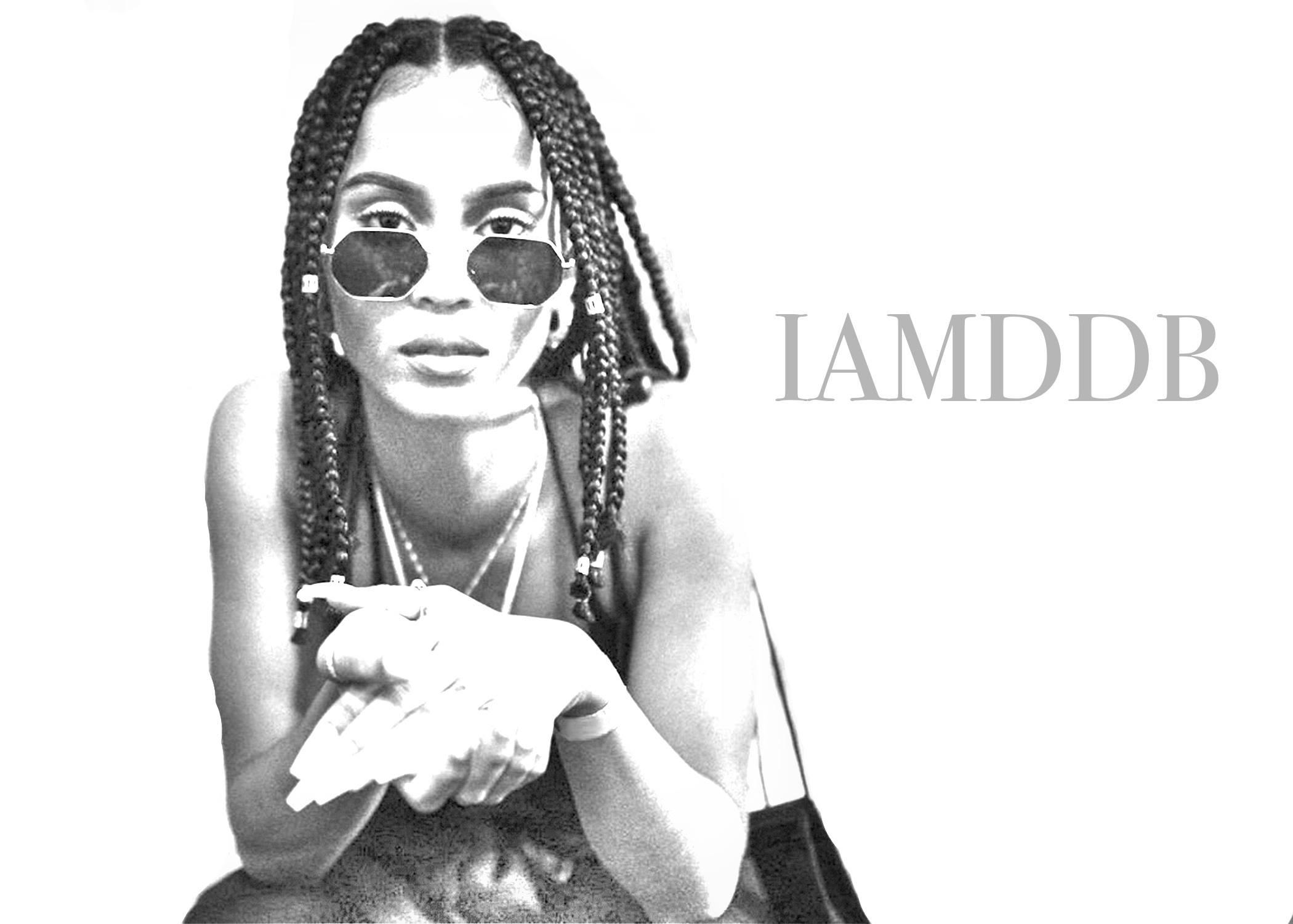 IAMDDB.jpg