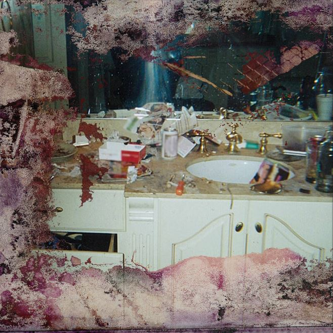 Image Courtesy of G.O.O.D. Music