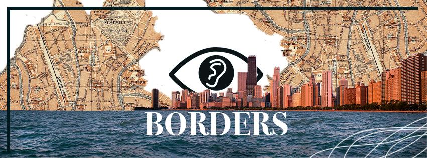 Borders: Culture Guide 2018