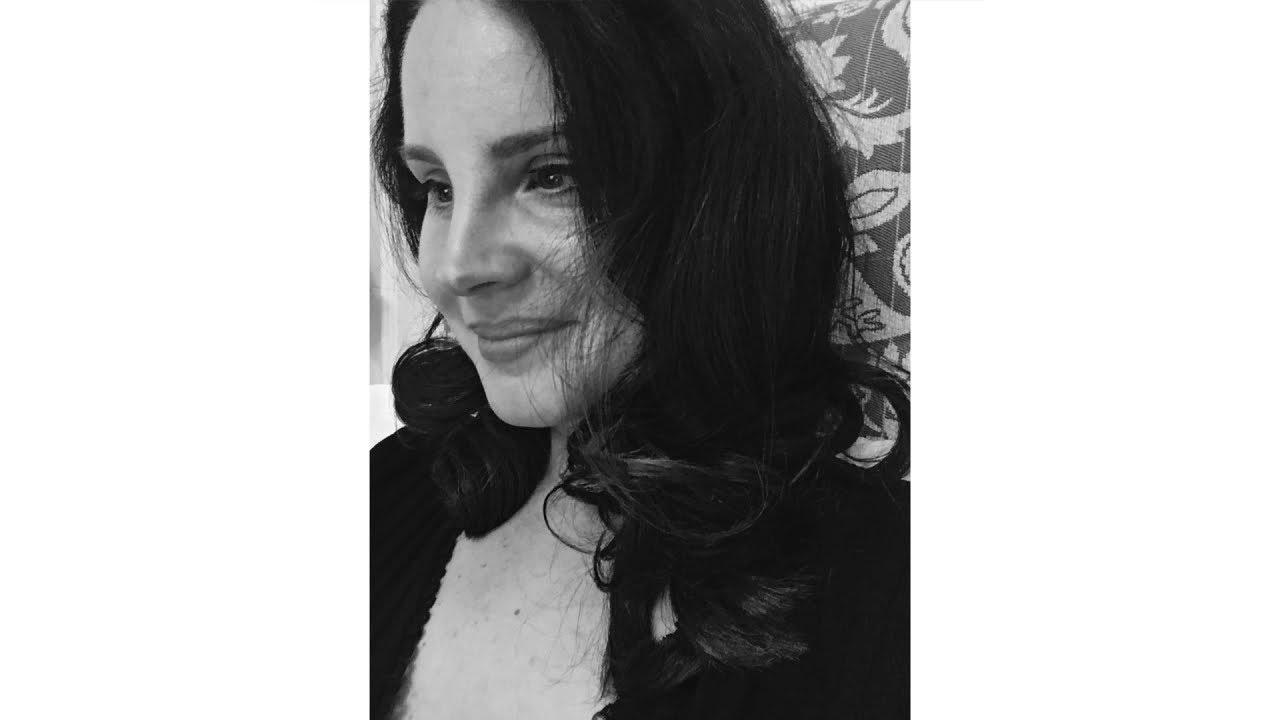 Lana.jpg
