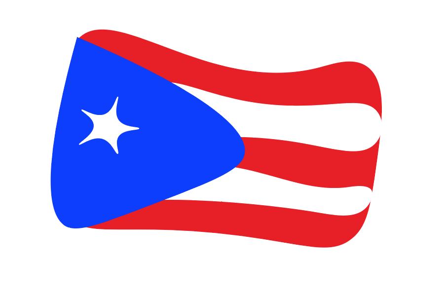 Lin-Manuel Miranda's Pledge to Restore Puerto Rico's Arts Community - Montserrat Vazquez-Posada