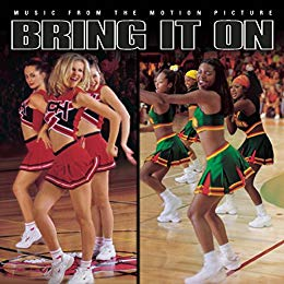 "Bring It On (2000) - Now that we're on the subject, let's start with ""Bring It On"". The franchise made SIX MOVIES with different storylines. Dunst was one of the stars of the ORIGINAL movie made in 2000 that started the series and influenced all of the films up until the most recent ""Bring It On"" movie made in 2017. Not to mention the fact that if you have not seen the movie, you've definitely seen the costumes on Halloween, and if you have no idea what I'm talking about, then I'm sorry to say you may be living under a rock. ""Bring It On"" has helped define pop culture this millennium (so far) and has created a huge impact since the moment it came out.(Image courtesy of IMDB/2000)"