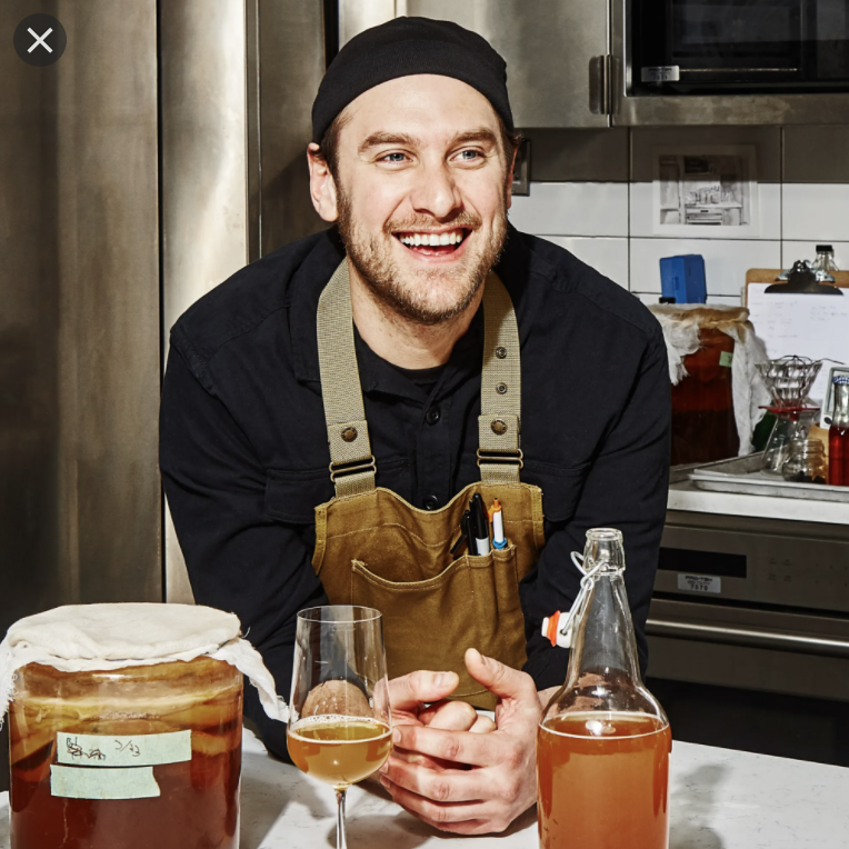 Where Are The Bon Appetit Test Kitchen Staff Now Scene Heard