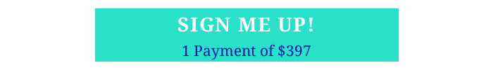 Sign me up pay in full.png