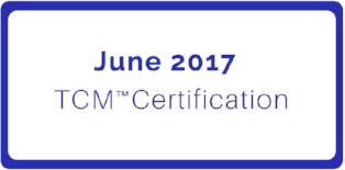 JUNE 2017- CERT.png