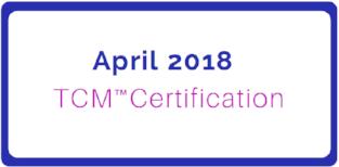 APRIL 2018 - CERT.png
