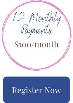 12 payments.png
